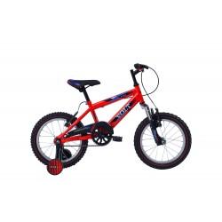 Vélo Enfant Volt Garcon 16...