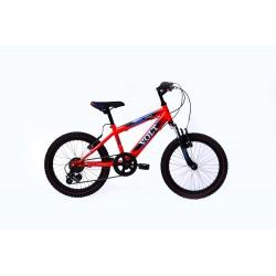Vélo Enfant Volt Garcon 18...