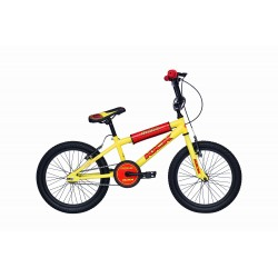 Vélo Enfant Kick Garcon 16...