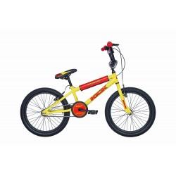 Vélo Enfant Kick Garcon 20...