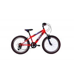Vélo Enfant Volt Garcon 20...