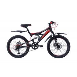 Vélo Enfant Oberon Garcon...