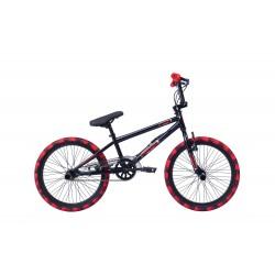 Vélo BMX Rock 20 pouces