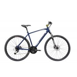 Vélo Trekking Homme Amantea...
