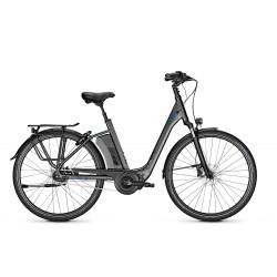 Vélo Electrique Femme Corby...
