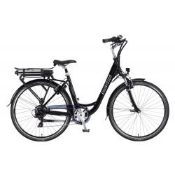 Vélo Electrique Femme Alegria