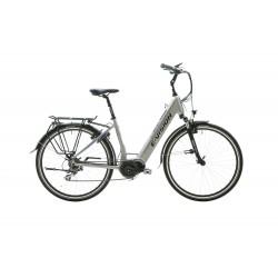 Vélo Electrique Femme Quebec