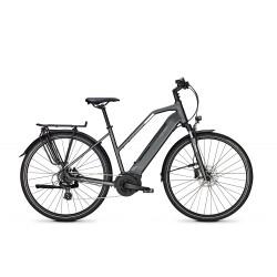 Vélo Electrique Femme Kent...