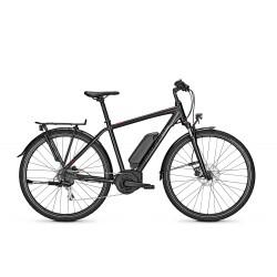 Vélo Electrique Homme...