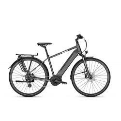 Vélo Electrique Homme Kent LTD