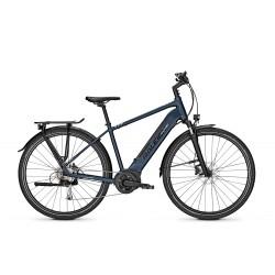 Vélo Electrique Homme Kent 9