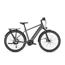 Vélo Electrique Homme Kent...