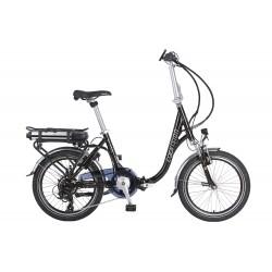 Vélo Electrique Pliant Matisse