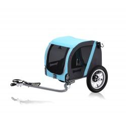 Trailer Vélo Mini Remorque...
