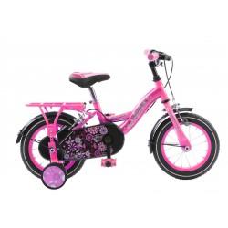 Vélo Enfant Mickeybike 12...