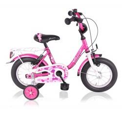 Vélo Enfant Passion 14 pouces