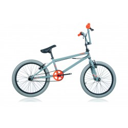 Vélo BMX Diamondback Option