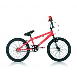 Vélo BMX Diamondback Viper