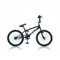 Vélo BMX Jumper