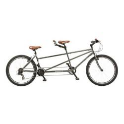Vélo Tandem Stornoway