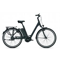 Vélo Electrique Fille Corby...