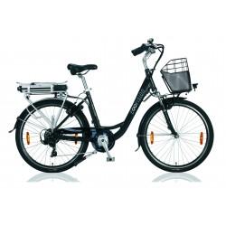 Vélo Electrique Fille...