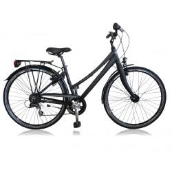 Vélo Femme Taranto 400 28...