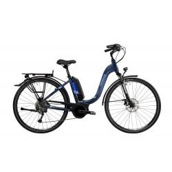 Vélo Electrique Femme Ravenna