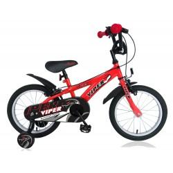 Vélo Enfant Viper Garcon 16...