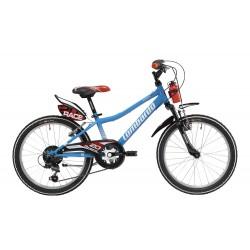Vélo Enfant Brera Garcon 20...