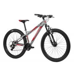 Vélo Enfant Mozia Garcon 24...