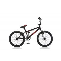 Vélo BMX Winner