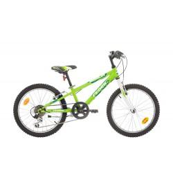 Vélo Enfant Cedric Garcon...