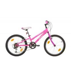 Vélo Enfant Celine Fille 24...
