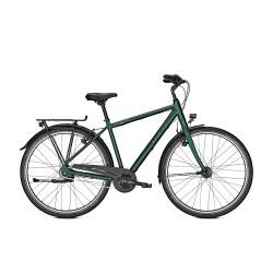 Vélo Homme Devon 8 HS 28...