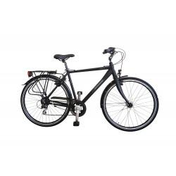 Vélo Homme Taranto 400 28...
