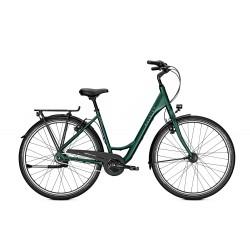Vélo Femme Devon 8HS 28 pouces