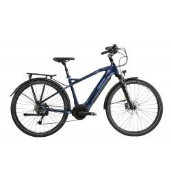 Vélo Electrique Homme  Roma...