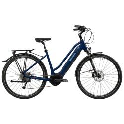 Vélo Electrique Femme eRoma...