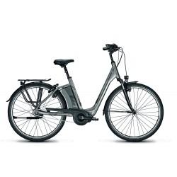 Vélo Electrique Femme Corby 8