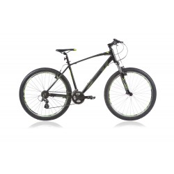 VTT Homme Outrage 601 27.5...
