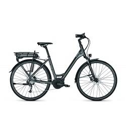 Vélo Electrique Femme Stoker 9
