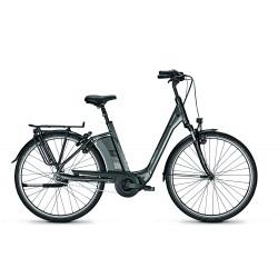Vélo Electrique Femme Corby 7