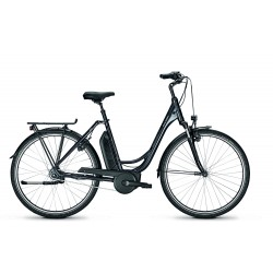 Vélo Electrique Femme...