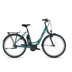 Vélo Electrique Femme Jersey 7