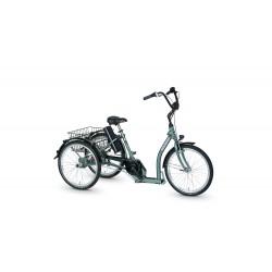 Vélo Electrique Utilitaire...